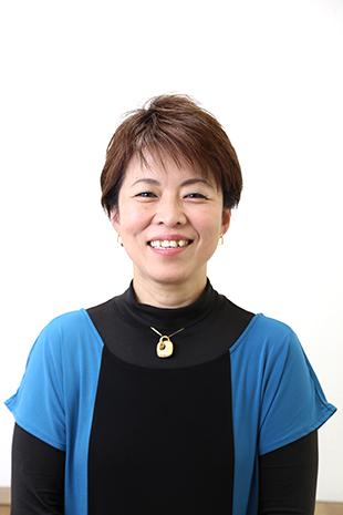 加西店4スタイリスト 高見 さゆみ.jpg