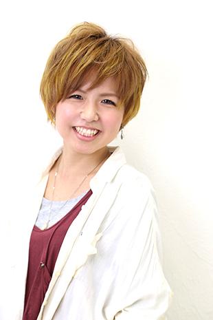 加西店11山崎 麻衣菜.jpg